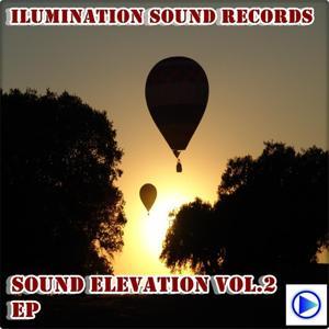 Sound Elevations - EP