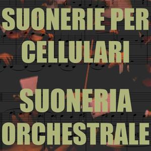 Suoneria orchestrale