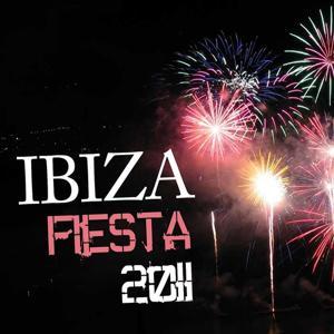 Ibiza Fiesta 2011