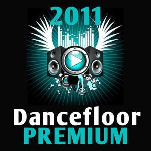 Premium Dancefloor 2011