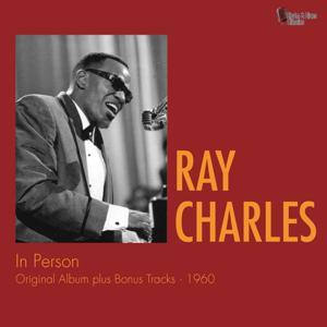 In Person (Original Album Plus Bonus Tracks)