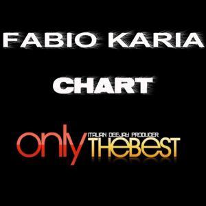 Fabio Karia Chart 2011