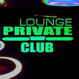 Lounge Private Club