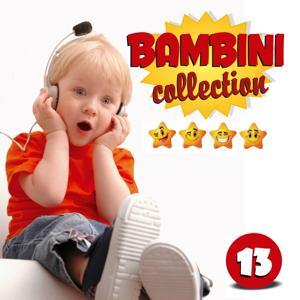 Bambini collection, vol. 13