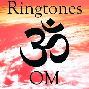 Om Ringtone