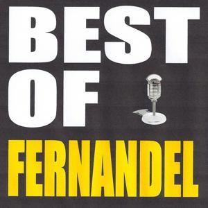 Best of Fernandel