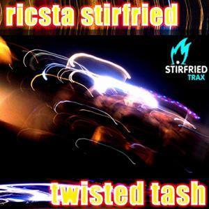 Twisted Tash