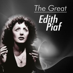The Great Edith Piaf, Vol. 2