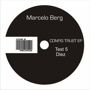 Config Trust Ep