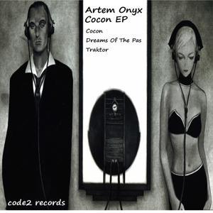 Intellectual Music - EP