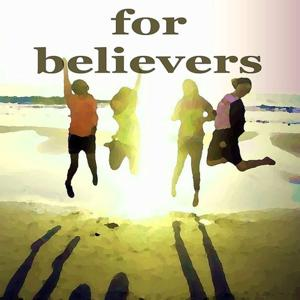 For Believers (Movemaking House Music)