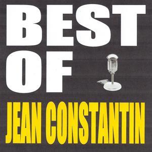 Best of Jean Constantin