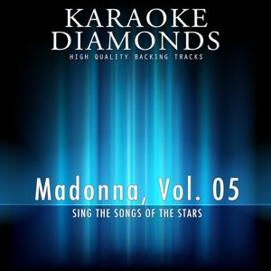Madonna - The Best Songs, Vol. 5