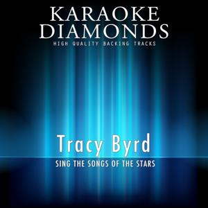 Tracy Byrd - The Best Songs