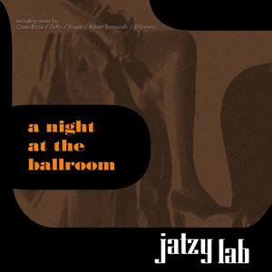 A Night At the Ballroom