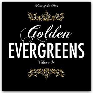 Golden Evergreens, Vol.1