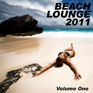 Beach Lounge 2011