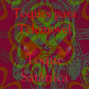 Toque Satânica