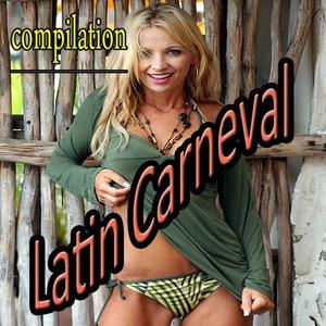 Latin Carneval