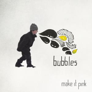 Bubbles (Single)