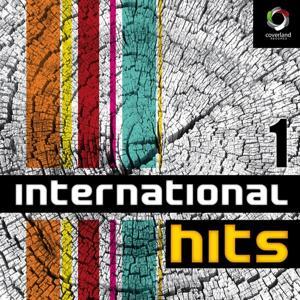 The International Hits