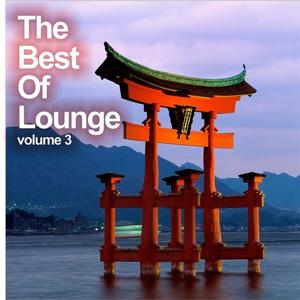 The Best of Lounge, Vol. 3