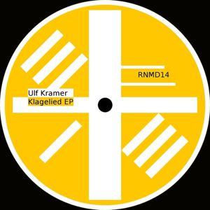 Klagelied - EP