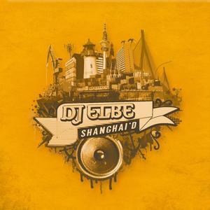 Shanghai'D