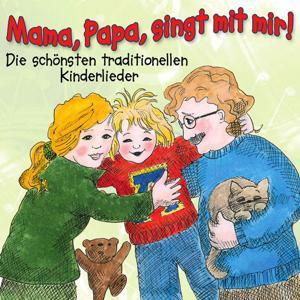 Mama, Papa, singt mit mir!