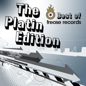 Best of Freose Records (The Platin Edition)