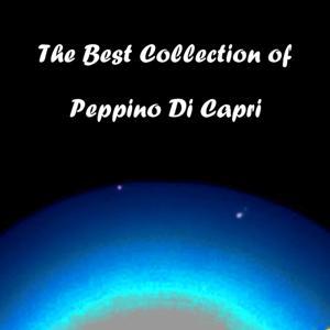 The Best Collection of Peppino Di Capri