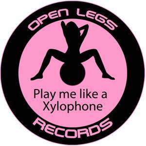 Play Me Like a Xylophone