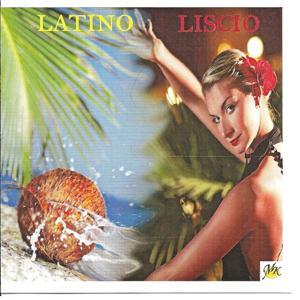 Latino Liscio