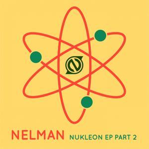 Nukleon - EP, Part 2