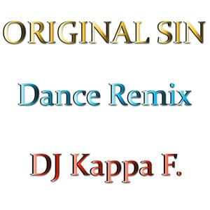 Original Sin (Disco Fever: Remix Julian B.)
