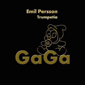 Trumpetia