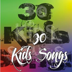 30 Kids Songs