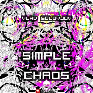 Simple Chaos