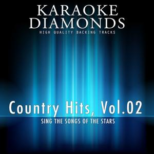 Country Hits, Vol. 02