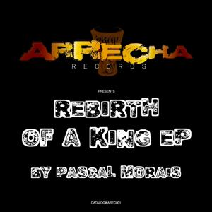 Rebirth of a King EP
