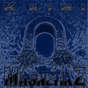 Magnetikz