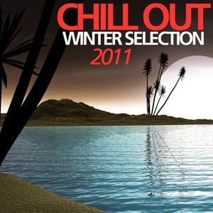 Chill Out Winter Selection 2011