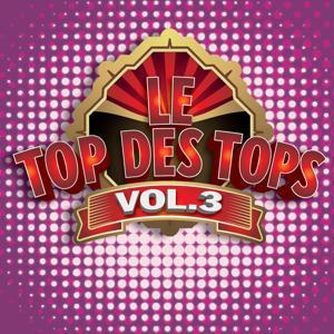 Le Top des Tops des années 80 / 90, Vol. 3