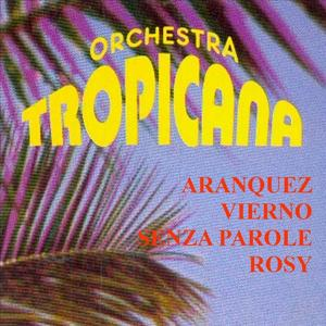 Orchestra Tropicana