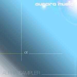 Alpha Sampler