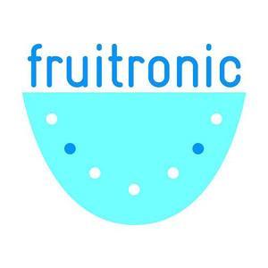 Fruitronic 04