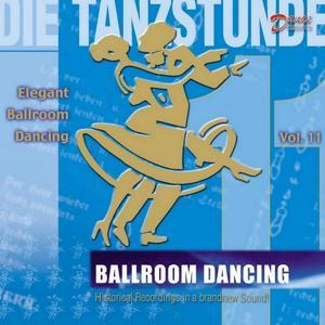 Ballroom Dancing (Elegant Ballroom Dancing, Vol. 11)