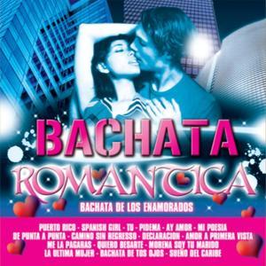 Bachata Romantica Bachata de los Enamorados
