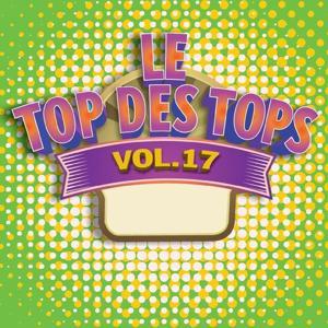 Le Top des Tops des années 80 / 90, Vol. 17