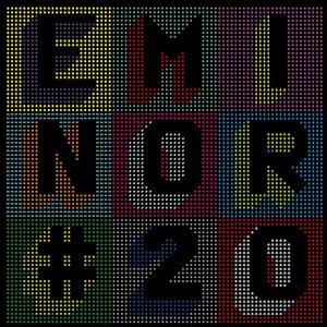 Eminor #20